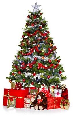 14.12.2016 vánoční besídka